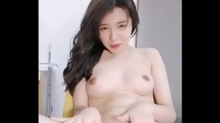 Best Chinese Girl Nice Body Show CAM Dance Strip 250318.2211