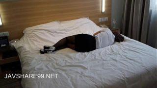 fucking pretty girl in sleeping 5 – JAVSHARE99.NET