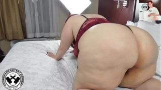 Promo Only Dick Sucking Bbws Backshots and More Coming Soon To @PoundHardEnt